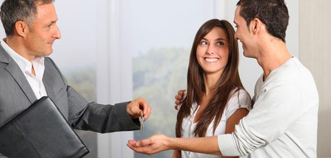 best mortgage broker gold coast