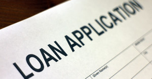 loans-gold-coast
