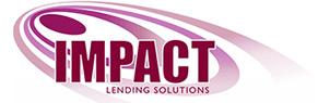 Impact Lending