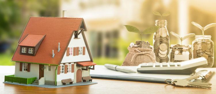 mortgage-broker-reedy-creek