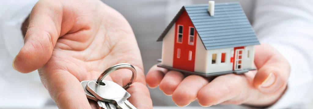 mortgage-broker-worongary