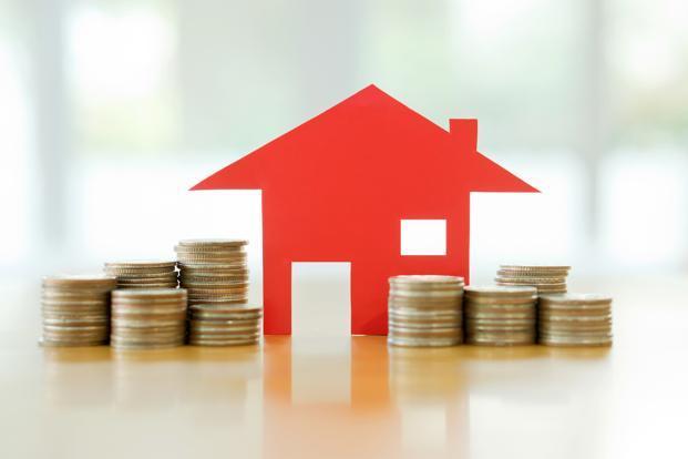 home-loans-gold-coast